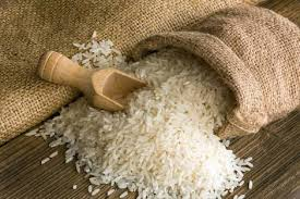 India overtakes Thailand as World's largest Rice exporter