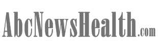 AbcNewsHealth.com
