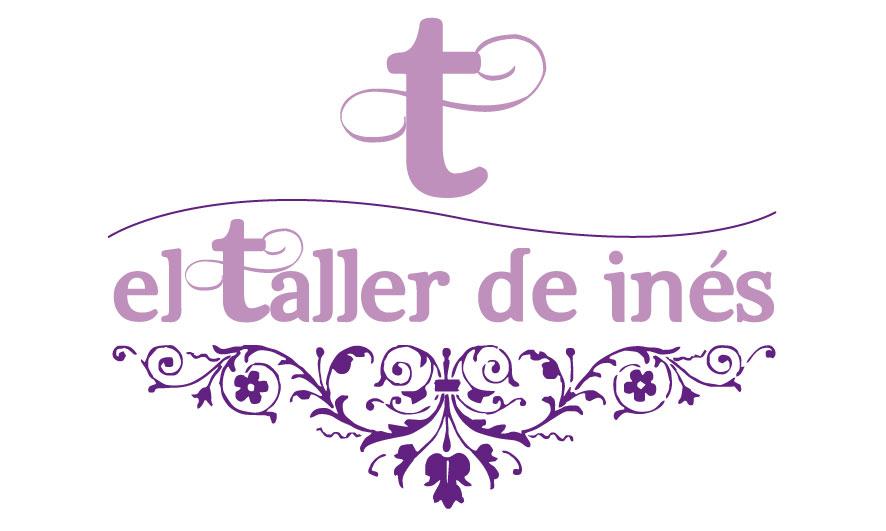 Taller De Sonia Lenceria De Baño:El Taller de Inés: El bastidor de Sonia