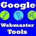 Apa itu Webmaster Tool