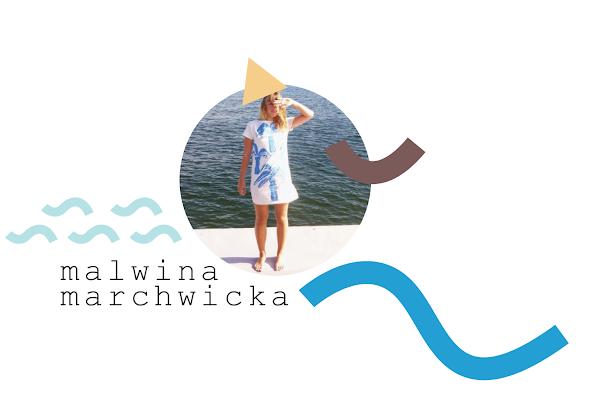 malwina marchwicka