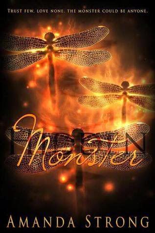 https://www.goodreads.com/book/show/22692312-hidden-monster