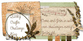 Guest Designer Feb 2012