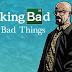 Breaking Bad Ganha Recapitulação em Quadrinhos