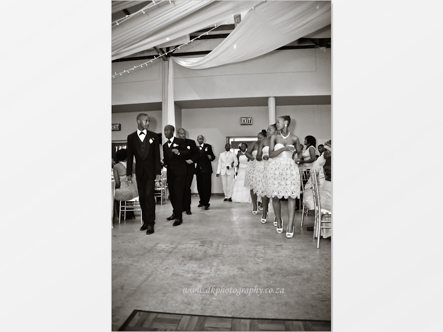 DK Photography Slideshow-2159 Noks & Vuyi's Wedding | Khayelitsha to Kirstenbosch  Cape Town Wedding photographer