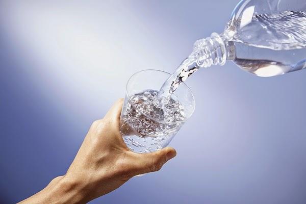 Image result for هذه العوارض تدلّ على نقص الماء في جسمك!