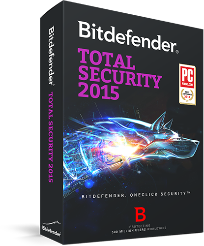 http://bismillah-gratis.blogspot.com/2014/12/BG-bitdefender-total-security-2015-plus-32-dan-64-bit-with-activation-key.html