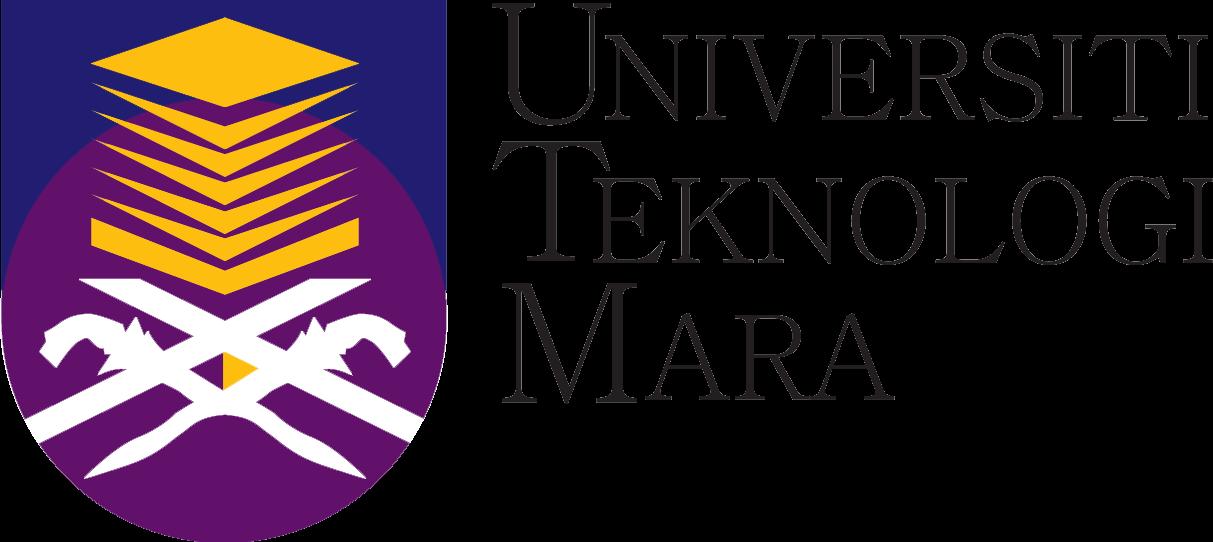 Permohonan Kemasukan Sesi Akademik 1 2015 2016 UiTM