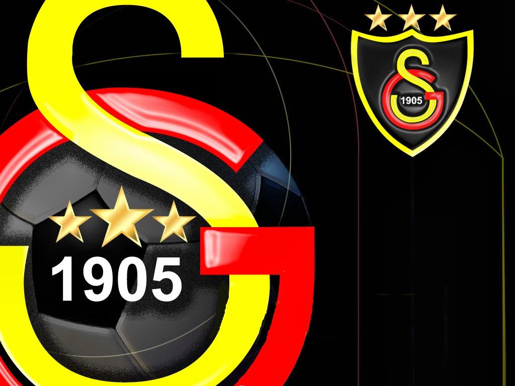 Galatasaray duvar kağıtlarını bir araya getirdim umarım