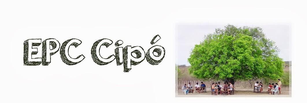 Escola  Popular Cooperativa Cipó