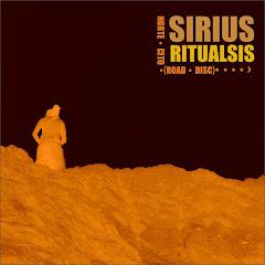 Sirius Ritualsis