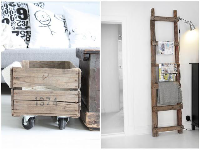 dippeldi scribble mai 2013. Black Bedroom Furniture Sets. Home Design Ideas