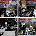 Polisi Tangkap 22 Pelaku Judi Online Di Bogor