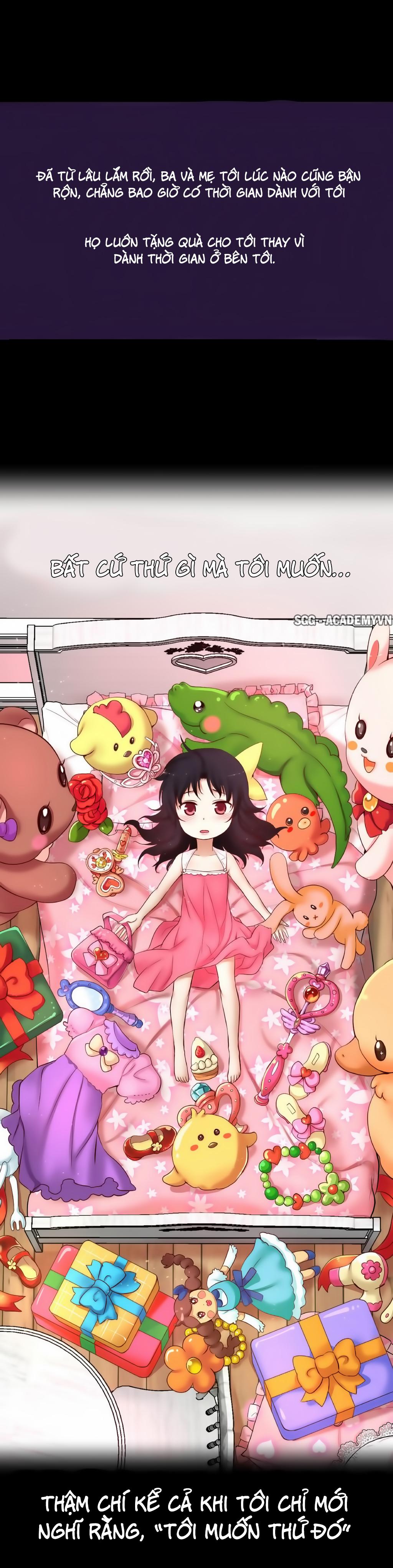 Hình ảnh HINH_00006 in [Siêu phẩm Hentai] Little Girl Full