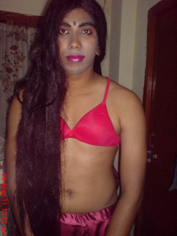 Transexual Viagra