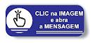 CLIC NA IMAGEM