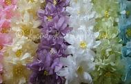 Petal Lu Handmade Flowers