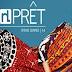 Nishat Linen Pret Collection 2014 | Nishat Linen Summer Pret Catalogue 2014