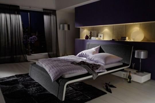 Ideas para decorar, diseñar y mejorar tu casa.: enero 2012