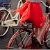 Shabby On The Go: À Vélo