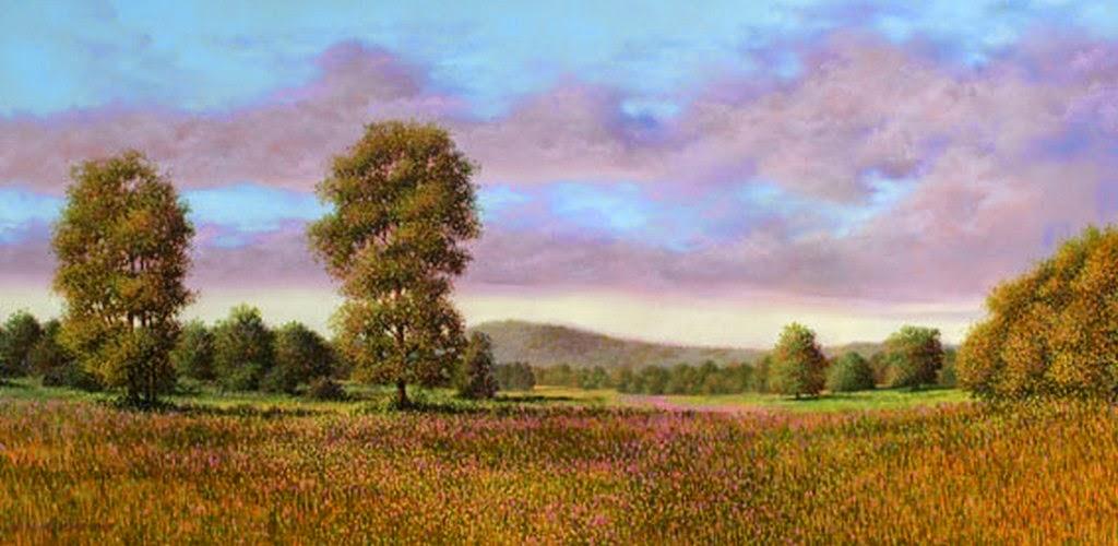 arte-en-paisajes-artisticos-al-oleo