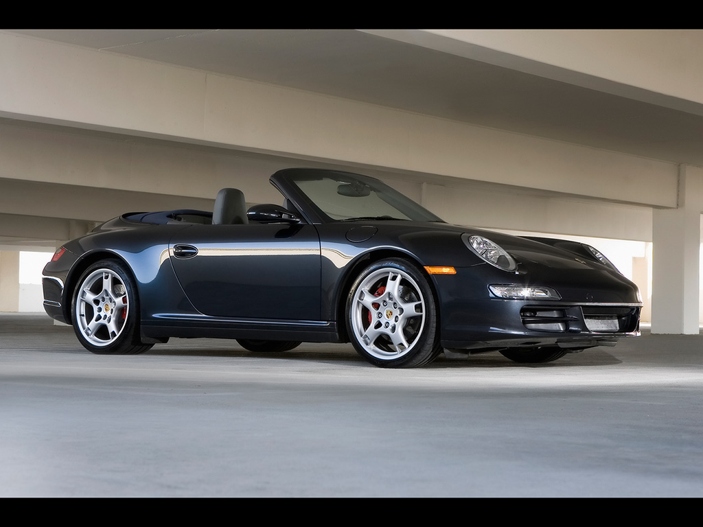 porsche 911 carrera 4s cabriolet 1280x960 wallpaper cars prices wallpaper specification. Black Bedroom Furniture Sets. Home Design Ideas