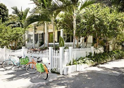 Debbie Jacobs Take Me To The Keyes Please Key West