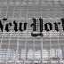 No One Cared About All The Digital Things New York Times Was Pushing, so Revenue Took a Hit