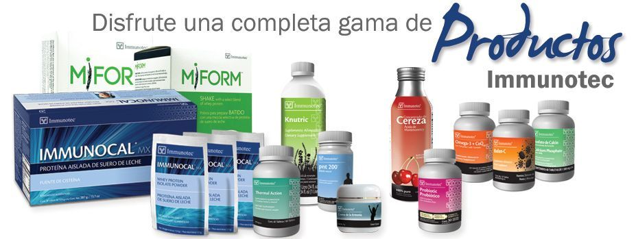 Compra en linea, Inscribete!