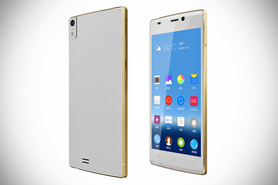 gionee elife s5 5 price in india Xiaomi
