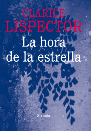 http://www.siruela.com/catalogo.php?id_libro=2516
