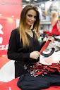 Thumb of Zdjęcia: 7 Wystawa Motocykli i Skuterow Photo(106)