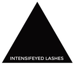 Intensifeyed Lashes