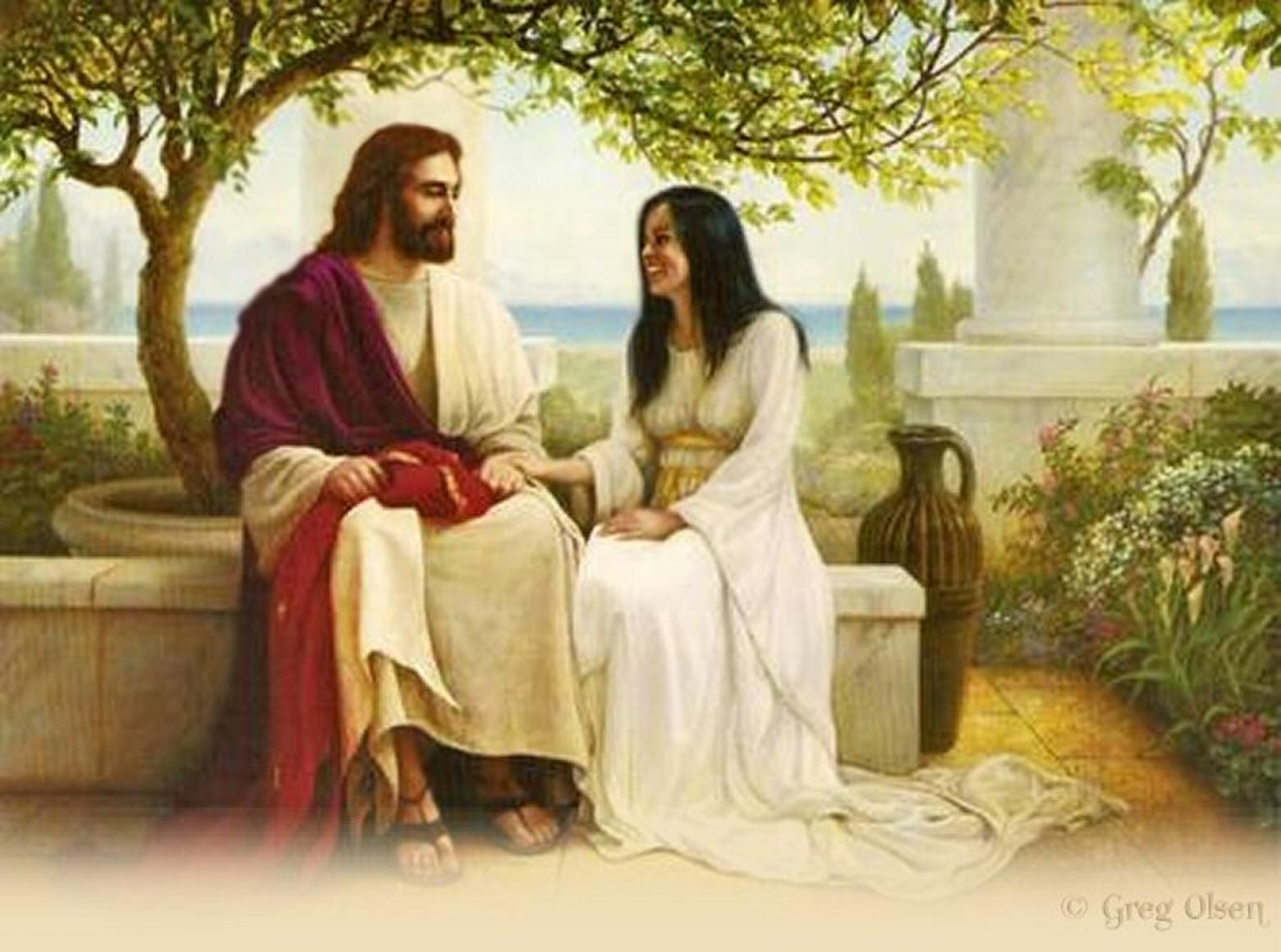 deceit and sexual womens sexual sins Deceit and sexual women's sexual sins  will argue that the severity of condemnation in hell for women's sexual sins is related to the increasing degrees of deceit.