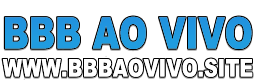 BBB 20 Ao Vivo Grátis | Big Brother Brasil 20 Online