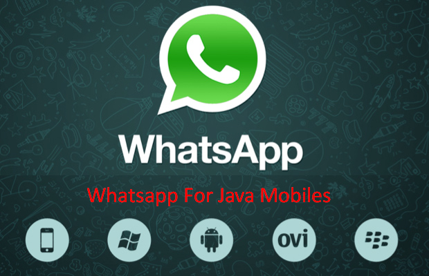 whatsapp apk free download for nokia e71