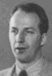 Olaf Ivan Ulvestad