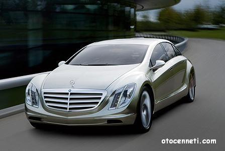 mersedes+arabalar+HEDZA+%252836%2529 Mercedes Modelleri