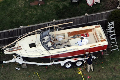 Dzhokhar-Tsarnaev-boat-hospital