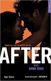 http://www.unbrindelecture.com/2015/04/after-tome-4-after-we-rise-danna-todd.html
