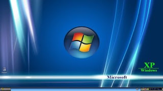 Serial Product Key Windows XP Profesional SP3 2013