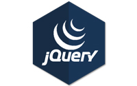 jQuery Development Solutions