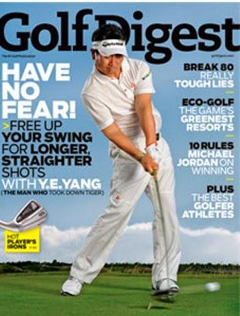http://rewardsgold.com/mags/golf_dig1012/tgs_gol_dig_pg2gd-nonmem.htm
