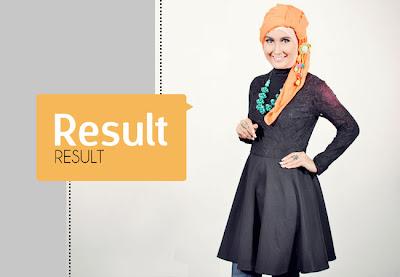 Cara+memakai+jilbab+segi+empat+turban+6 Cara Memakai Jilbab Segi Empat Turban