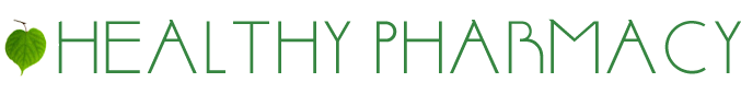 HealthyPharmacy