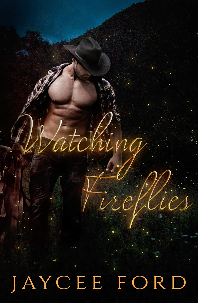 https://www.goodreads.com/book/show/21996819-watching-fireflies