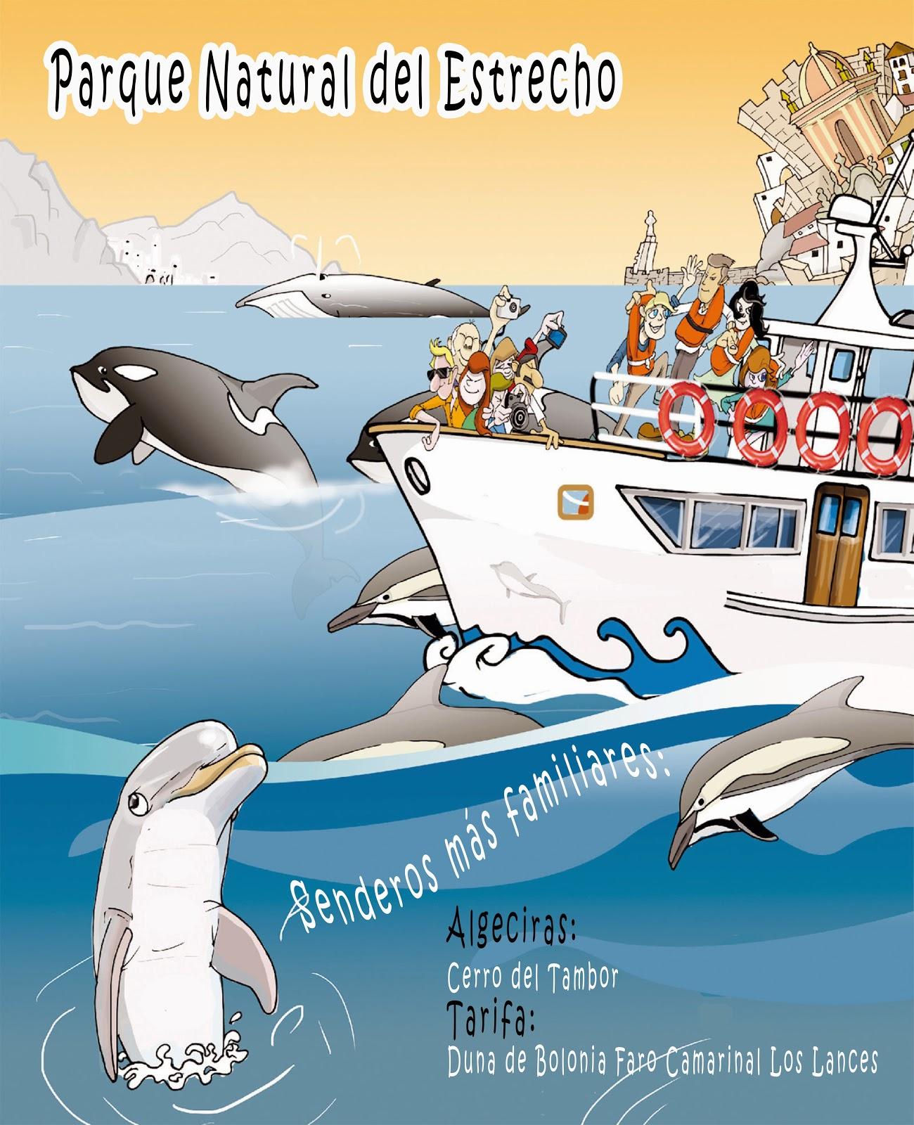 """<img src=""""Turmares.jpg"""" alt=""""El Estrecho de Gibraltar en dibujo""""/>"""