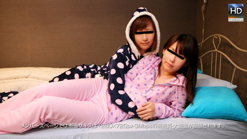 swf_f-500 Beq000girij06 Chisato & Megumi レズフェティシズム~寝る前にすることといえば?~チサト &メグミ [30P11.4MB] 05130