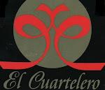 Carnicería - Charcutería