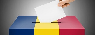 Sondaj: Cu cine veți vota la alegerile europarlamentare din 26 mai 2019?